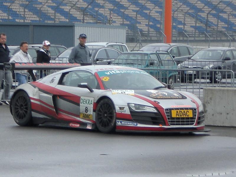 ADAC GT Masters Eurospeedway Lausitz 13-15.8 CIMG8275