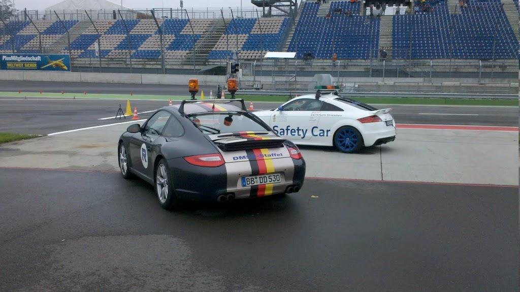 ADAC GT Masters Eurospeedway Lausitz 13-15.8 2010-08-14_13-52-16_671