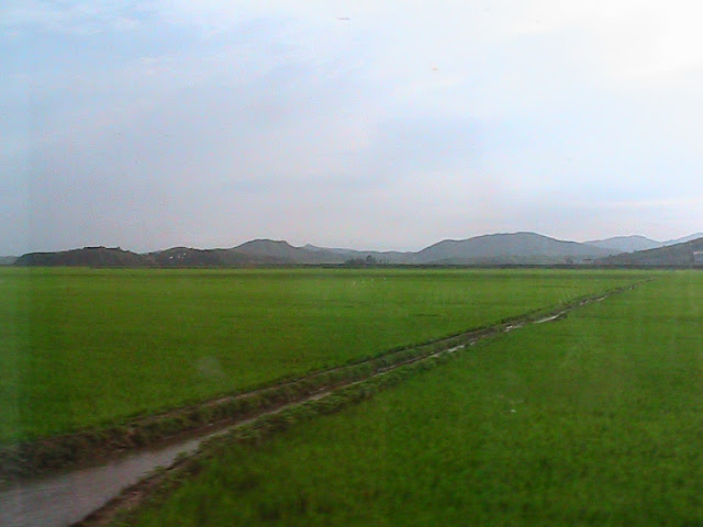 Fotos de las Crónicas de Un Viaje a Corea IMG_0343