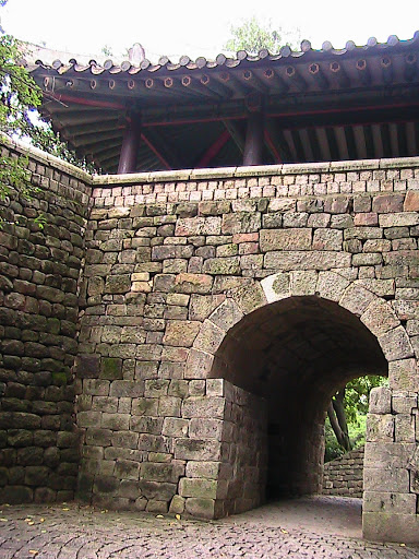 Crónica de un viaje a Corea - Página 2 Colina%20Moran%20%285%29