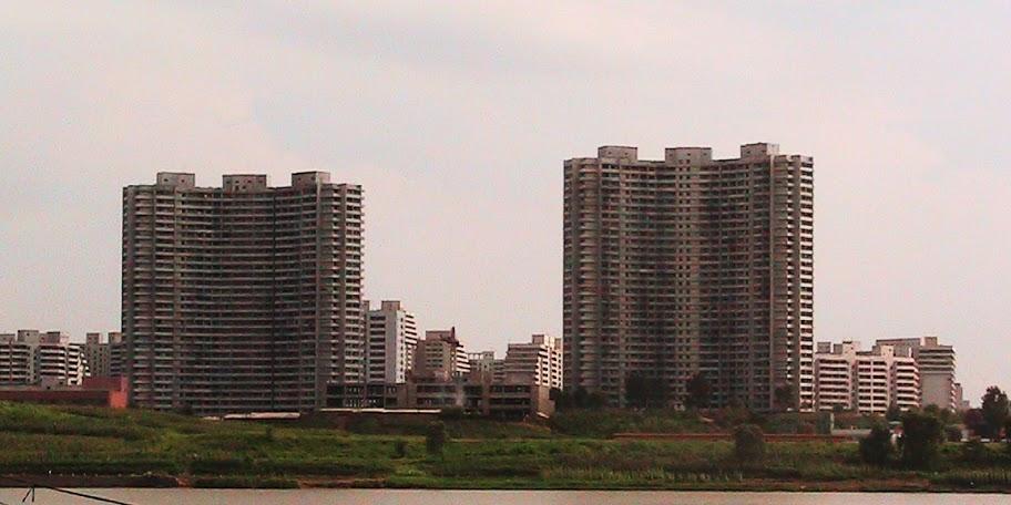 Fotos de las Crónicas de Un Viaje a Corea IMG_0667