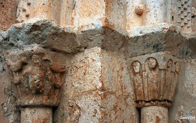 ROMANICO BURGALES - Página 2 20101228_7659