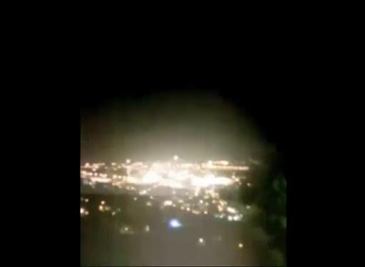 01/28/2011: le canular vidéo de Jérusalem UFO_jeru_28012011_2_0003