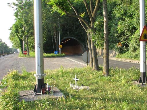 Tuneli Tunel2