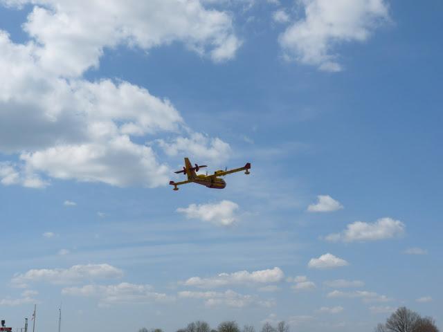 Canadair P1020826