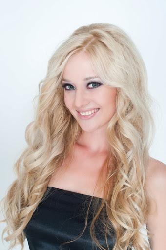 "The road to ""Miss  Kazakhstan 2010"" Vice_miss_astana_klisina_evgeniq"
