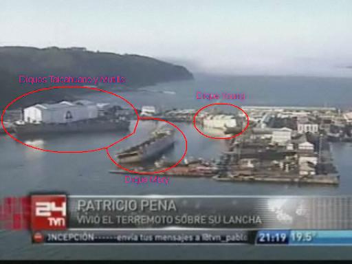 Chile Image_thumb%5B4%5D