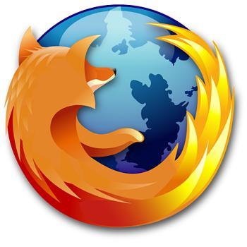 Mozilla Firefox 3.6.15 Dy0or5