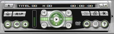 برنامج AVS Media Player 79026726