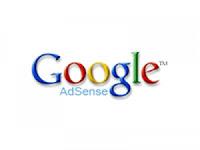 9 خطوات لزيادة أرباحك و مكاسبك من جوجل أدسنس adsense و زيادة عدد زوار موقع أو مدونتك Google-adsense-logo-300x225