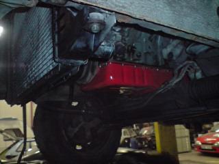 mtomt - Ford Scorpio V6 Turbo (Strip bygge) P190210_14.31%5B01%5D