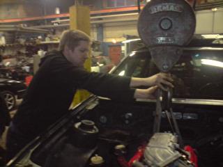 mtomt - Ford Scorpio V6 Turbo (Strip bygge) P190210_14.32%5B01%5D