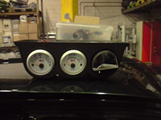 mtomt - Ford Scorpio V6 Turbo (Strip bygge) P220210_23.22
