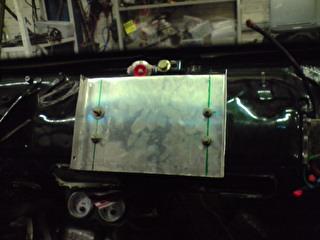 mtomt - Ford Scorpio V6 Turbo (Strip bygge) P260210_00.49