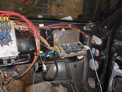 mtomt - Ford Scorpio V6 Turbo (Strip bygge) HPIM1517