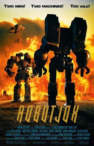 Robot Jox Robot_jox