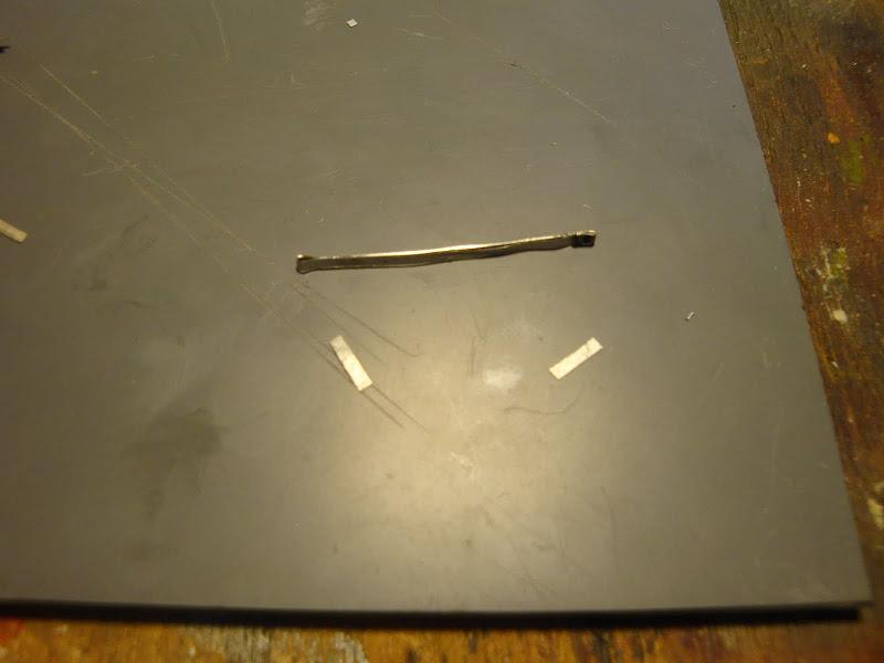 TUTO fabrication de bretelles d armes a feu DSC09791