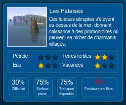 Images des cartes vierges avec niveau de difficulté (MAJ du 20.10.2011) - Page 2 Les%20Falaises%20data