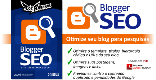 Blogger SEO - Tópico Oficial Banner_bloggerseo