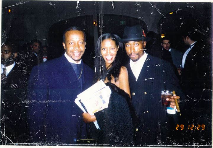 Official Tupac Picture Thread Tu-pac-paula-mchammer-grammy