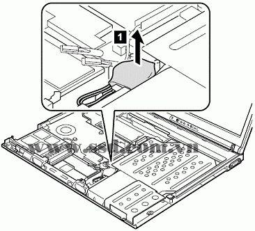 Hướng dẫn tháo lắp LAPTOP IBM™ ThinkPad T IBMa3_9.png