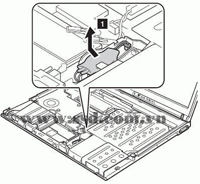 Hướng dẫn tháo lắp LAPTOP IBM™ ThinkPad T IBMa3_11.png