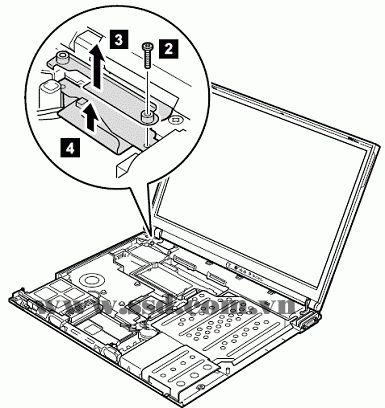 Hướng dẫn tháo lắp LAPTOP IBM™ ThinkPad T IBM4_9.png