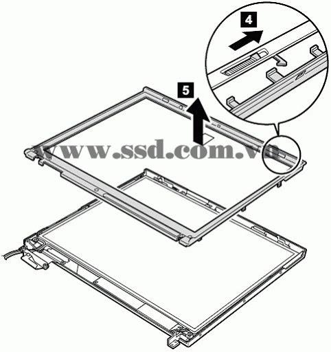 Hướng dẫn tháo lắp LAPTOP IBM™ ThinkPad T IBM4_14.png