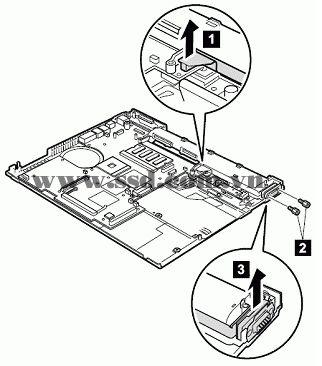 Hướng dẫn tháo lắp LAPTOP IBM™ ThinkPad T IBM8_5.png