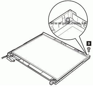 Hướng dẫn tháo lắp LAPTOP IBM™ ThinkPad T IBMp7_6.png