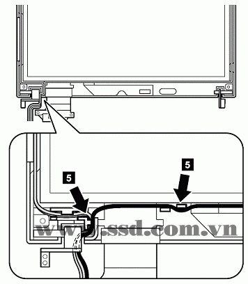Hướng dẫn tháo lắp LAPTOP IBM™ ThinkPad T IBMp7_15.png