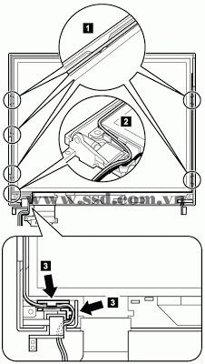 Hướng dẫn tháo lắp LAPTOP IBM™ ThinkPad T IBMp7_13.png