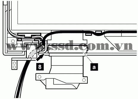 Hướng dẫn tháo lắp LAPTOP IBM™ ThinkPad T IBMp7_18.png