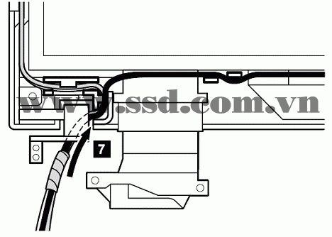 Hướng dẫn tháo lắp LAPTOP IBM™ ThinkPad T IBMp7_17.png