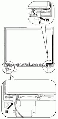 Hướng dẫn tháo lắp LAPTOP IBM™ ThinkPad T IBMp8_8.png