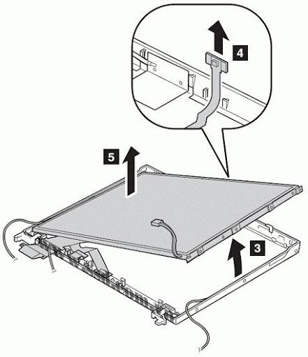 Hướng dẫn tháo lắp LAPTOP IBM™ ThinkPad T IBMp8_3.png