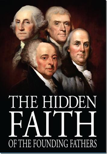 The Hidden Faith of the Founding Fathers Founding-Fathers-Faith_thumb%5B1%5D
