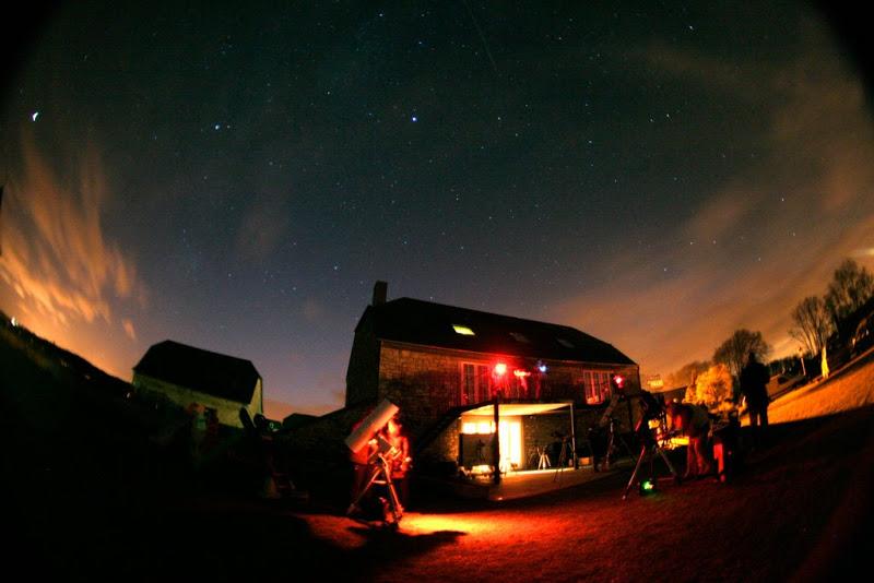 1er stage Astronamur à Waulsort _MG_4330