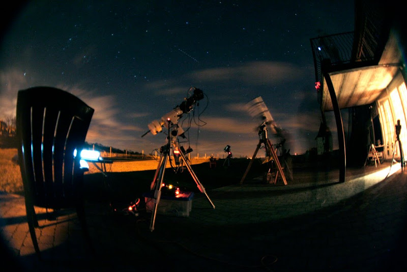 1er stage Astronamur à Waulsort _MG_4334