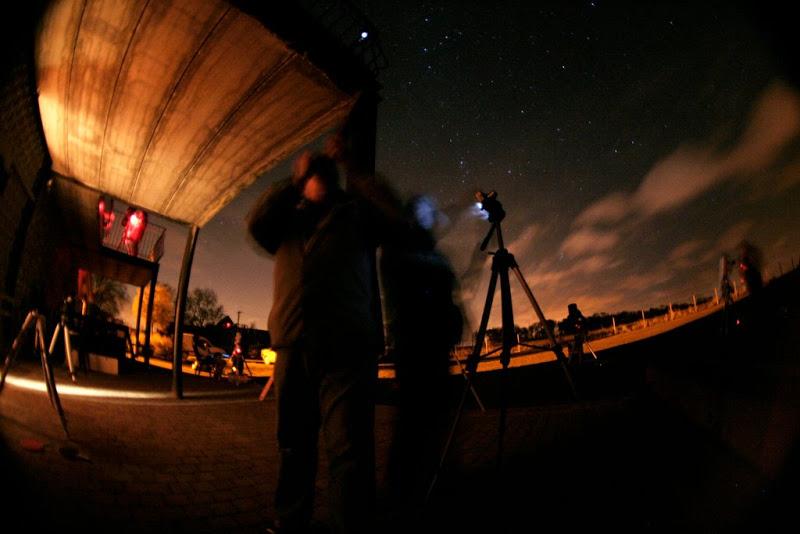 1er stage Astronamur à Waulsort _MG_4340