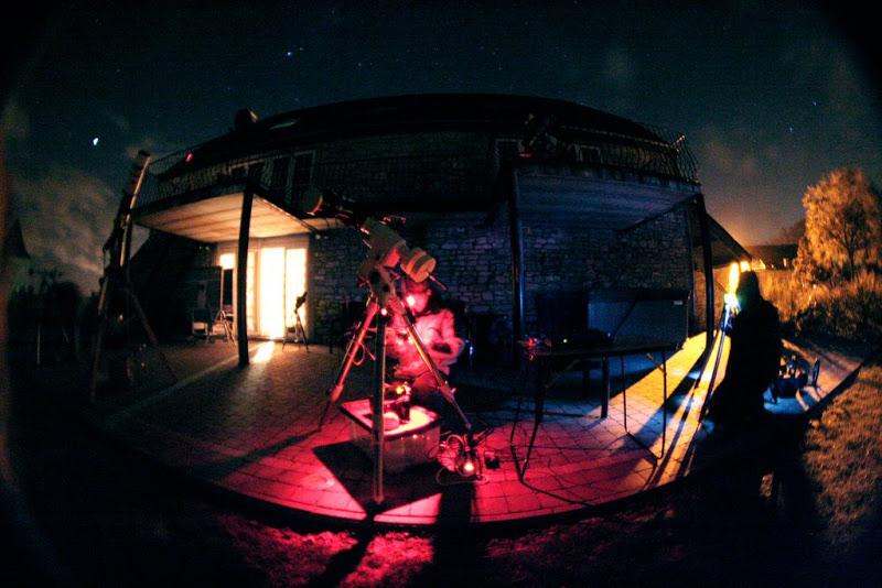 1er stage Astronamur à Waulsort _MG_4342