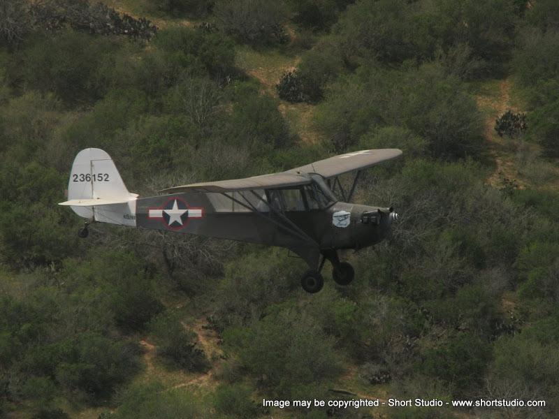 Alamo Liaison Squadron IMG_3895