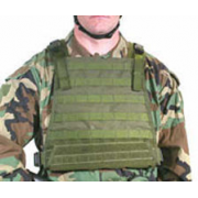 """The Airsoft Automatic Weapons Guide AKA """"The Gunners Bible"""" Opplanet-blackhawk-s-t-r-i-k-e-gen-4-molle-system-plate-carrier-ha-aecece"""