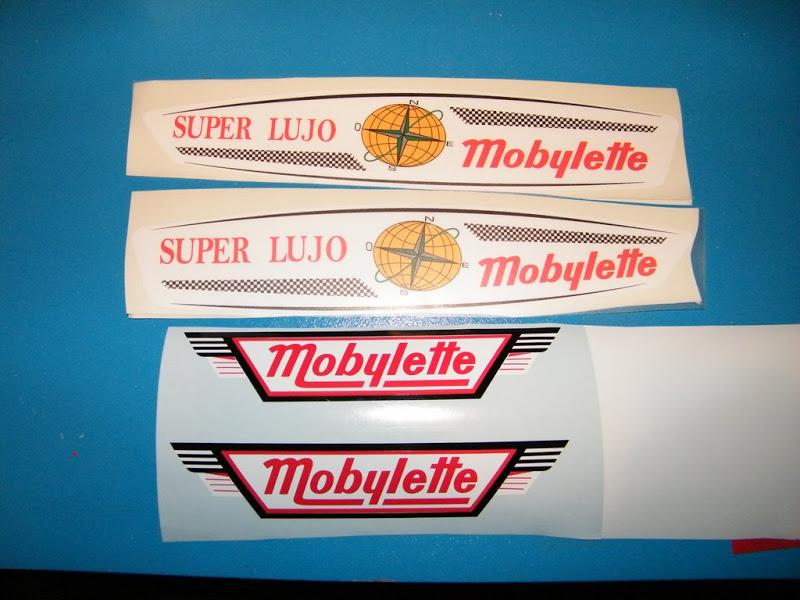 Restauración Mobylette AV-188 - Página 2 9%20oct%20029