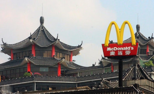 [PCCh]La crisis yanki no afecta a la China socialista Mcdonalds-china-arches