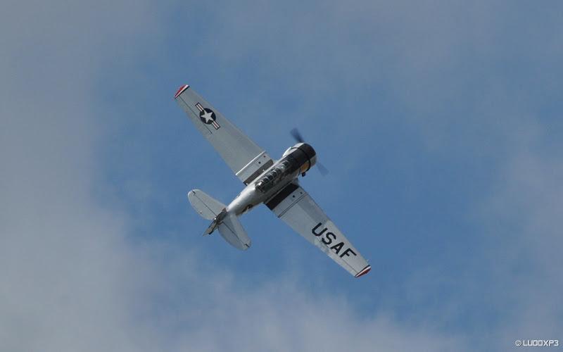 Selfride Airshow DSC_0213