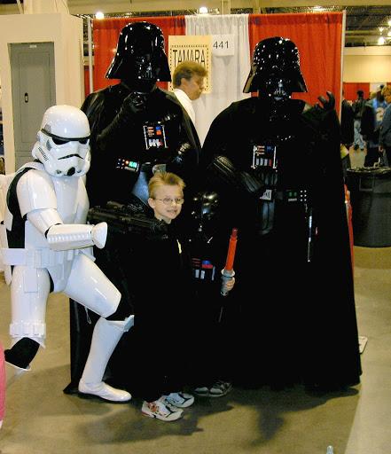 Star Wars Cosplay IMAG0014