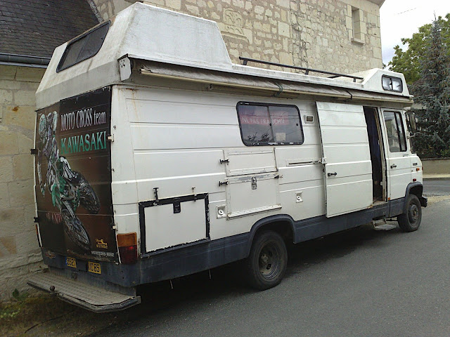 La Rhubarbe508 D a vendre ... 12072009403
