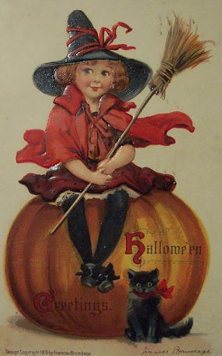 Хеллоуин... Самайн.. 31 октября.... - Страница 4 1800855939_88cf9ea139_b