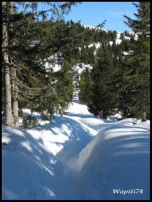 Nostalgie d'un hiver jurassien Yann-Jura-2